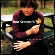Ron Sexsmith Whereabouts