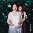村松崇継 NHKドラマ「マドンナ・ヴェルデ」OST