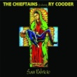 The Chieftains San Patricio (feat.Ry Cooder)
