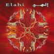 Various Artists Elahi
