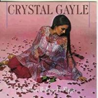 Crystal Gayle River Road