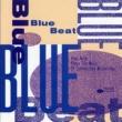 Various Artists Blue Beat-The Music Of Lennon & McCartney