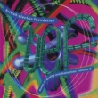 B.E.F./テレンス・トレント・ダービー It's Alright Ma (I'm Only Bleeding)
