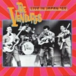 The Ventures Live In Japan '65