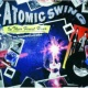 Atomic Swing In Their Finest Hour