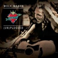 Wolf Maahn Freie Welt (Incl. Every Kind Of People) (Medley)