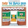 The Beach Boys The Smile Sessions