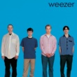 Weezer Say It Ain't So