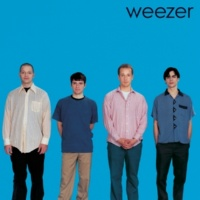 Weezer Only In Dreams