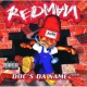 Redman Doc's Da Name 2000