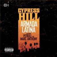 Cypress Hill Get Higher