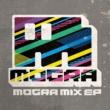 VARIOUS MOGRA MIX EP