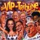 V.I.P. Tribune Intro