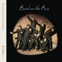 ポール・マッカートニー/Wings Band On The Run [Standard]