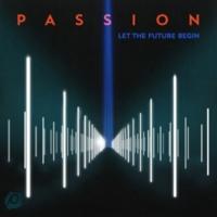 Passion Whom Shall I Fear [God of Angel Armies] [feat. Chris Tomlin]