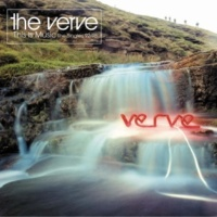 The Verve This Is Music (2004 Digital Remaster)