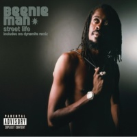 Beenie Man Street Life (StarGate Radio Edit)