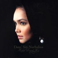 Dato Siti Nurhaliza Ku Mahu