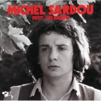 Michel Sardou 100 000 Universités