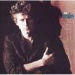 Don Henley The Boys Of Summer