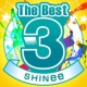 SHINee The Best 3