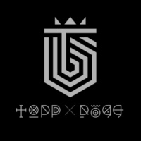 Topp Dogg Girl Like You [Kidoh Solo]
