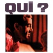 Charles Aznavour Qui ?