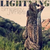 Smokey Jones Lightning