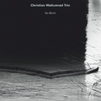Christian Wallumrod Trio Before Church