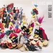 エルトン・ジョン REG・ストライクス・バック+4 [Remastered With Bonus Tracks]
