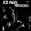 Joe Pass Virtuoso [OJC Remaster]