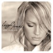 Leigh Jones All This Love [Album Version]