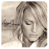 Leigh Jones Music [Album Version]