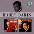 Bobby Darin Oh! Look At Me Now/Hello Dolly To Goodbye Charlie