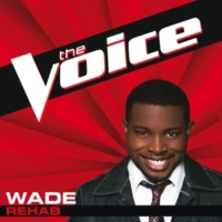 WADE Rehab [The Voice Performance]