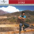 J.J. Cale Classic J.J. Cale - The Universal Masters Collection