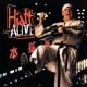 John Hiatt Hiatt Comes Alive At Budokan?