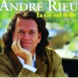 Andre Rieu 美しい人生