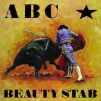 ABC United Kingdom
