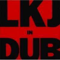 Linton Kwesi Johnson Reality [Dub]