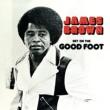 James Brown グッド・フット