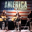 America You Can Do Magic (Live)