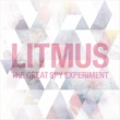 The Great Spy Experiment Litmus