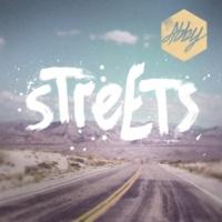 Abby Streets [Wichniowski Re-fix]
