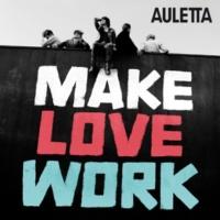 Auletta Sommerdiebe (Bonus Track)