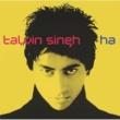 Talvin Singh Ha!