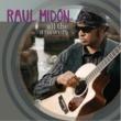 Raul Midón All The Answers (Radio Edit)