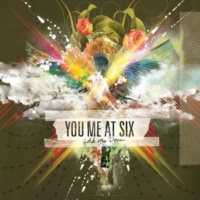 You Me At Six Safer To Hate Her
