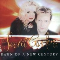 Secret Garden Aquarell [Album Version]