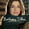 ベサニー・ディロン Beautiful: The Hits Collection
